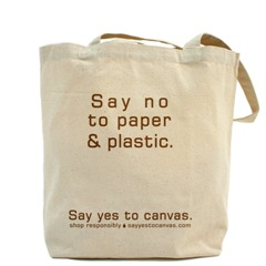 Eco slim – Penggunaan – Harga – Testimoni – asli – cara pakai – Bahan-bahan