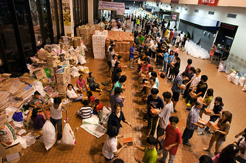 thailand-flood-aid